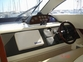 Fairline - PHANTOM 40'
